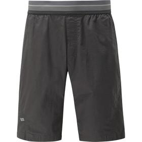 Rab Crank - Shorts Homme - noir